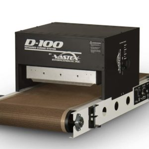 D-100-infrared-conveyor-dryer