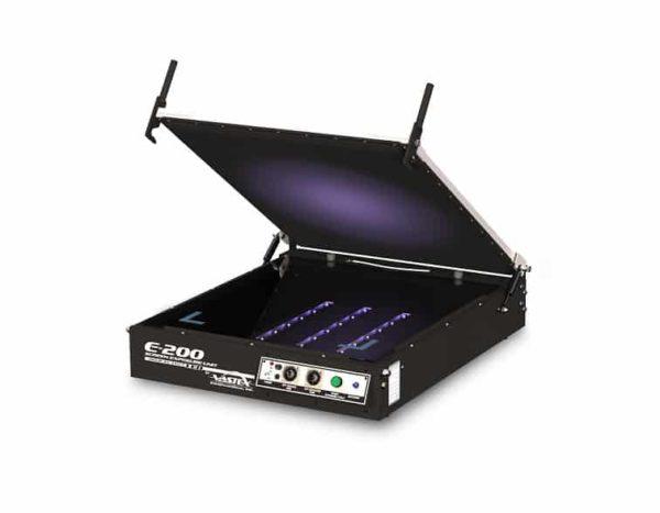 E-200 LED Exposure Unit