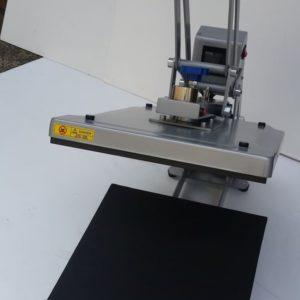 silver-slider-heat-press-for-sale