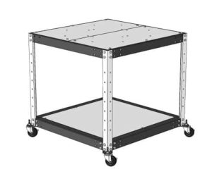 S1-27-stand-for-v100-carousel