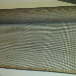 Textile-Dryer-belt-for-sale