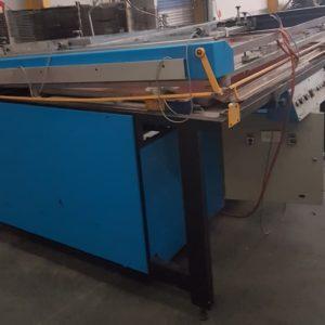 R3572-Flat-Bed-Screen-Printing-Machine