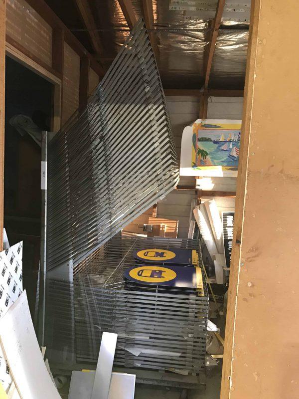 R3583-60/40-Drying-Racks-for-sale