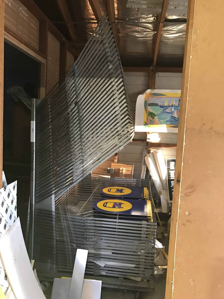 R3583-60/40-Drying-Racks-for-sale