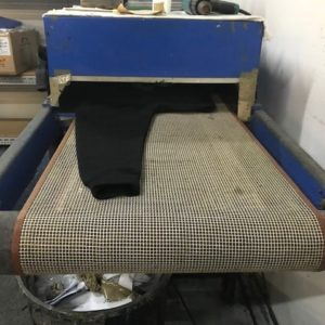 Adtec-Tunnel-Dryer-for-sale