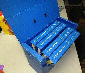 Printall-pad-printer-for-sale