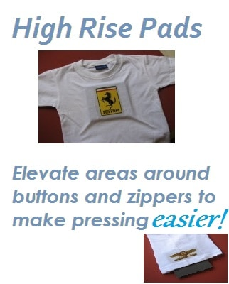 high-rise-pads-heat-press