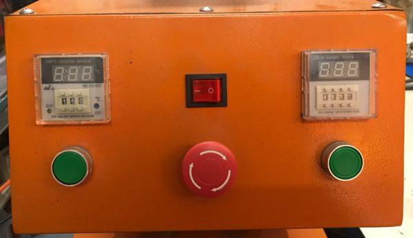 Heatboss-Heat-Press-for-sale