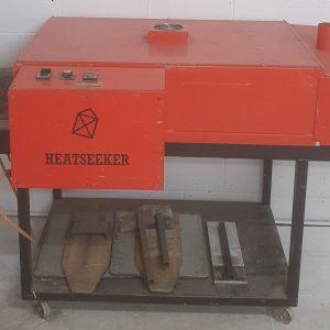 HeatSeeker-Electric-Tunnel-Dryer-for-sale