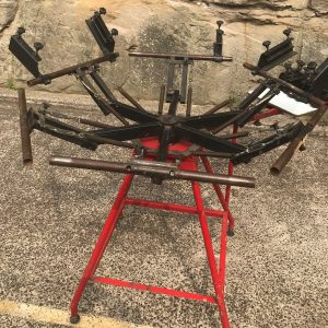 6x1-side-clamp-carousel-for-sale