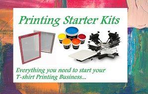 screen-printing-kits