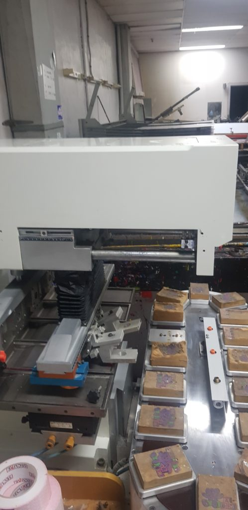 Pad-Printer-for-sale