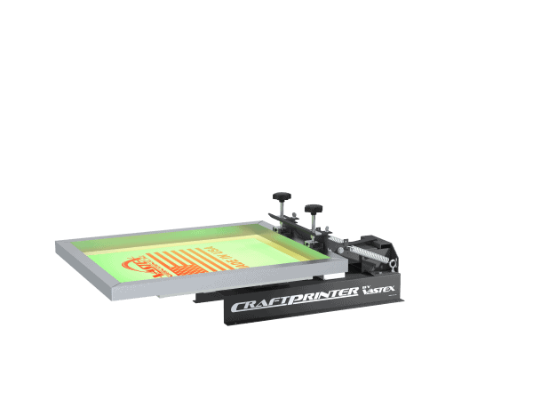 1-colour-printing-press