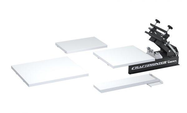 v-10-printing-press-kit