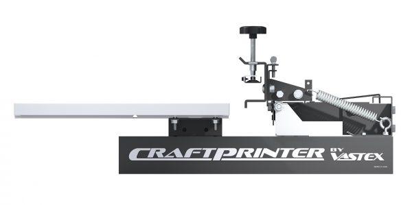 craftprinter