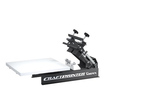 craftprinter-screen-printing-press