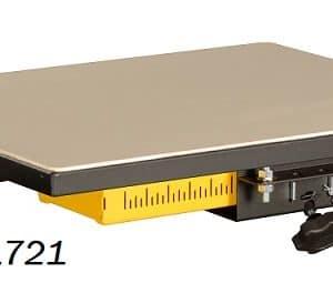 vastex-pallet-v1-1721
