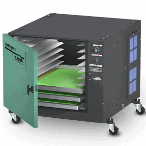 dri-vault-screen-drying-cabinets
