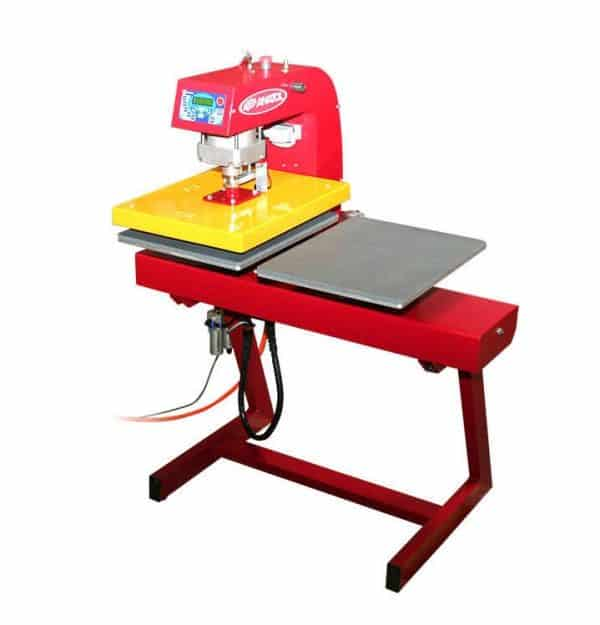 automatic-heat-transfer-press